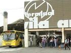 Ministério Público questiona obras de sistema de transporte BRT em Jundiaí