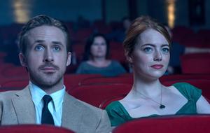 'La La Land' chega aos cinemas nacionais