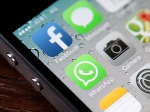 Justiça valida venda de imóvel pelo WhatsApp