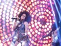 'Malhação': Veja o show de Sol na íntegra, exclusivo para o Gshow