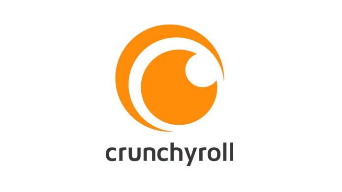 Crunchyroll: veja como assistir animes com o aplicativo no Xbox 360 (Foto: Divulgação)