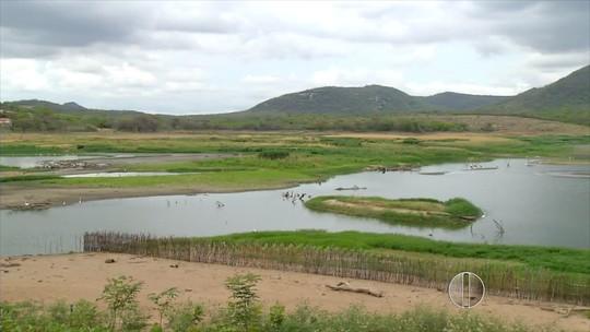 Mais três cidades do RN entram em colapso no abastecimento d'água