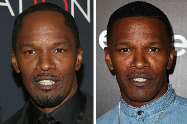 Jamie Foxx (Foto: Getty Images)