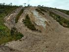 ICMbio pede consciência a trilheiros para evitar degradação na Canastra