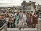 Recife recebe festival de audiovisual voltado para mulheres
