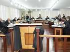 TJRN promete investir R$ 110 milhões em nova sede e fóruns no interior