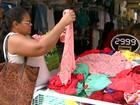 Preços de produtos para presente de Dia das Mães têm variação de até 77%
