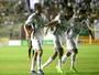 """Raphael Rezende elogia """"salto de qualidade"""" do Fluminense em 2017"""