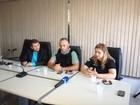 Agentes penitenciários de RR temem novos confrontos entre facções