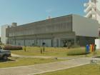 Nova fábrica gera até 200 empregos no Distrito Industrial de Poços, MG