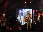 Parque do Peão é palco para encontro de gerações nesta sexta em Barretos