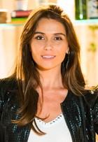 Giovanna Antonelli e mais: os 10 cabelos mais desejados da TV