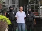 Réu em mais dois processos, Sérgio Cabral já tem 14 ações contra ele
