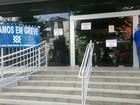 Bancários mobilizam funcionários para adesão à greve no interior de PE