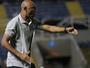 Ainda sem técnico definido, Ceará será comandado por Anderson Silva