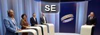 Sergipe - foto (Foto: Reprodução)
