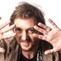 André Frateschi