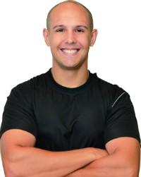 Daniel Castro (Foto: Arquivo pessoal)