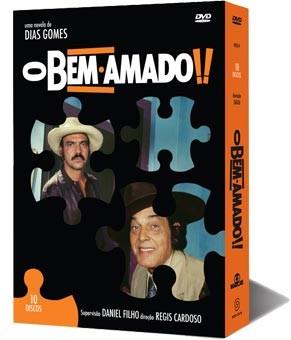 O Bem Amado (Foto: TV Globo)