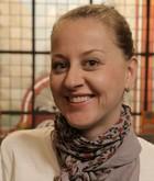 Fran Orlovicin