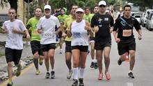 Neste sábado: Cascavel recebe a 1ª Caminhada pela Vida, participe (Divulgação)