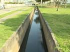 Sistema de esgoto em Vila Velha será ampliado por empresa de SP