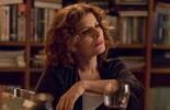 Debora Bloch sobre protagonista: 'Grande responsabilidade'