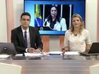 Senadores do ES votam pela prisão de Delcídio e comentam decisão
