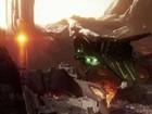 G1 testou: 'Halo 4' mantém qualidade nas partidas em equipe pela internet