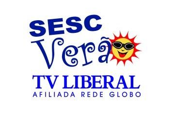 Sesc Verão 2013 (Foto: Divulgação )