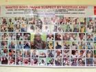 Exército nigeriano libera mais de 800 reféns do Boko Haram