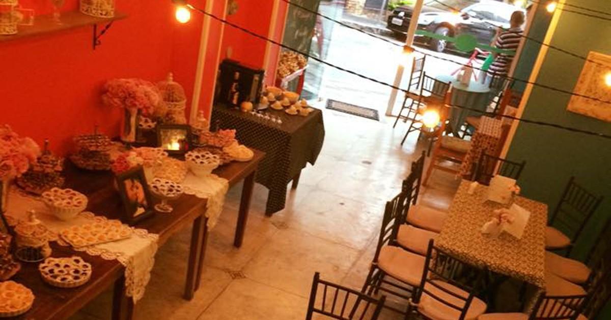 6f6ecda143b76 G1 - Casamentos em restaurantes podem ser opção para economizar; veja lista  - notícias em Seu Dinheiro