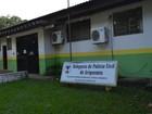 Ladrões levam mais de R$ 100 mil em mercadorias em Monte Negro, RO