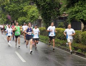 Embratel Meia Maratona Petropolis (Foto: Divulgação)