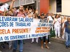 Bombeiros e polícia vão reforçar atendimento nos hospitais do RJ