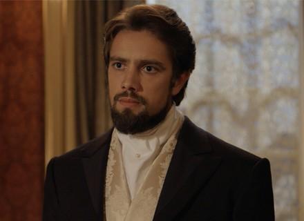 Felipe põe Vitória contra a parede