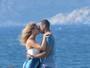 Beyoncé e Jay Z estão gravando em segredo primeiro álbum juntos, diz site