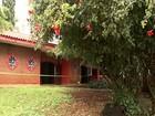 Morre idosa vítima de incêndio em casa de repouso em Jaú
