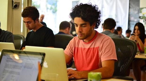 Um blog cria um canal de comunicação entre o empreendedor e seu cliente (Foto: Photopin)