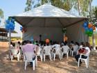 Palestras sobre meio ambiente atraem cerca de 1,5 mil alunos em Cacoal, RO