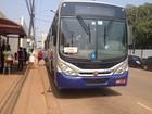 Ônibus: Nova empresa é escolhida, mas não chega a Porto Velho - parte 2