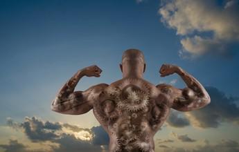 Doping genético passa por criação de superatletas com alteração de genes