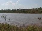 Temperatura passa dos 36ºC em Bauru nesta quarta-feira