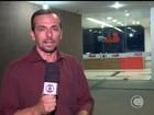 Piauí decreta emergência na saúde e aprova plano para conter microcefalia