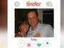 'GreTchinder': com qual ex-marido da rainha dos memes você daria 'match'?