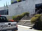 TJRN determina que MP investigue 9 deputados por fraudes na Assembleia