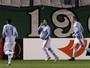 Celta vence fora e avança; veja todos os times classificados da Liga Europa