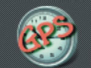 Wake Up, GPS