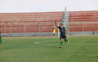Ingressos estão à venda para duelo Galvez x Paysandu, pela Copa Verde