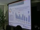 'Feira da Sulanca' é insegura para 82% dos clientes em Caruaru, diz pesquisa
